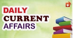 Daily-Current-Affairs-for-Online-IAS-UPSC-IFS(IFoS)-Civil-Services-Examinations