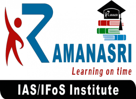 RAMANASRI-IAS-INSTITUTE..png