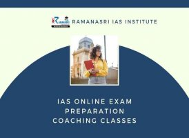 IAS-Online-Exam-Preparation-Coaching