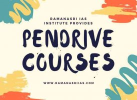 IAS-Pendrive-Course
