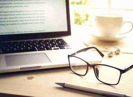 IAS-Self-Study-Program