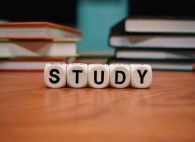 IAS-UPSC-Weekend-Classroom-Study-Course