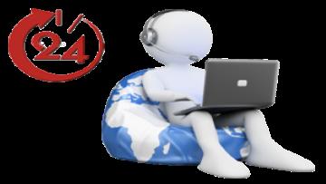 Online-Maths-Optional-Coaching