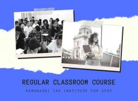 Regular-Classroom-Course