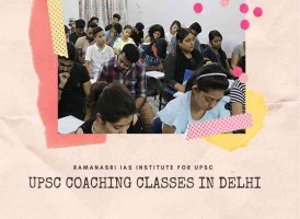 UPSC-COACHING-CLASSES-IN-DELHI
